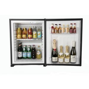 ECO-Greenstar® - Minibars