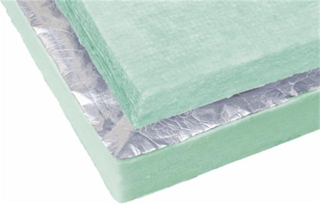 Αritherm insulation panel