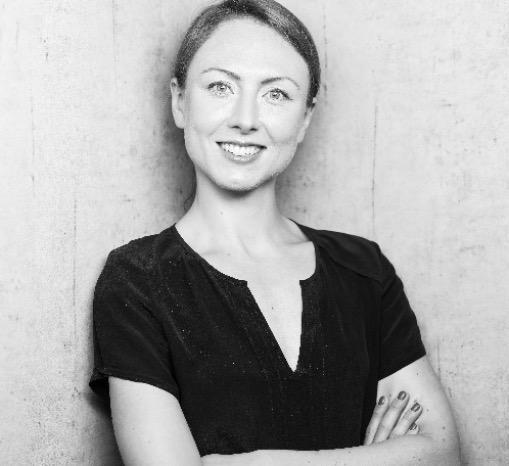 Inga Lamouroux