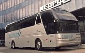 Leitner Busse Neoplan 01