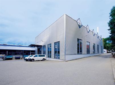 Reinhardt GmbH