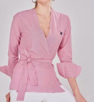 Damen - Hemden