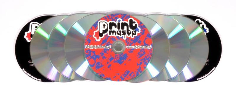 CD/DVD replication, CD/DVD pressing, CD/DVD duplication