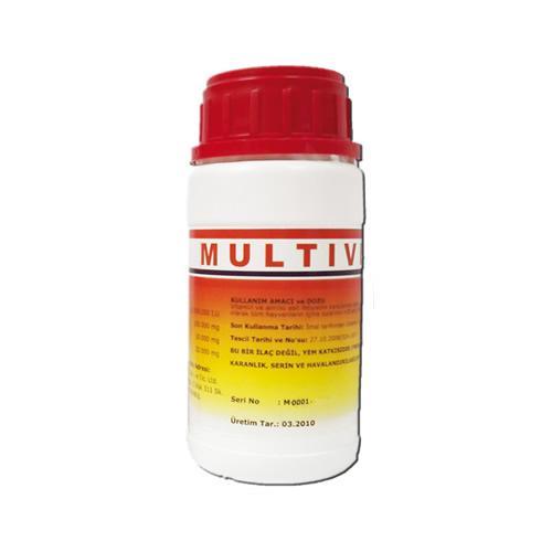 MULTIVIN ALL