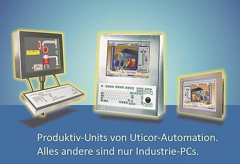 Produktiv-Units