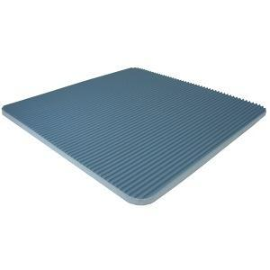 electric insulating mat