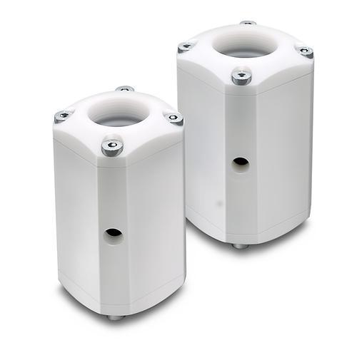 Squeeze valve Series 20