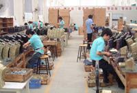 cylinder workshop