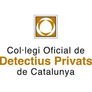 Detectives: agencias internacionales