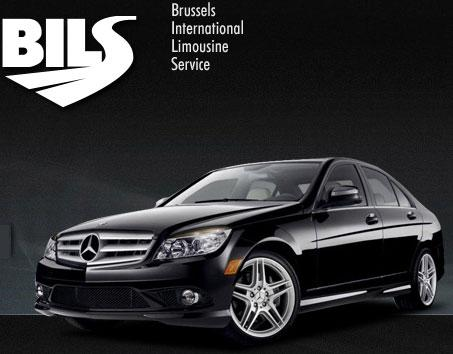Brussels International Limousine Service