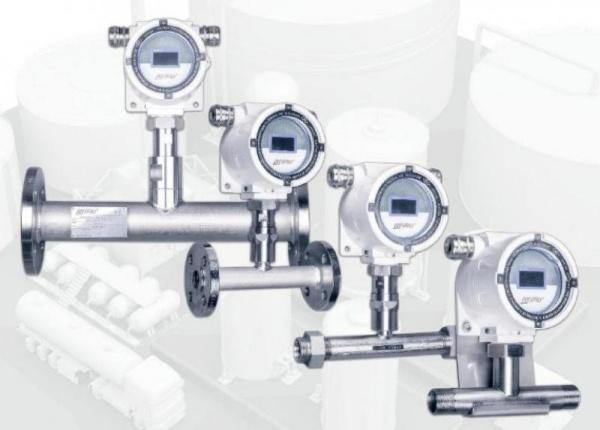 Water-in-Oil sensor