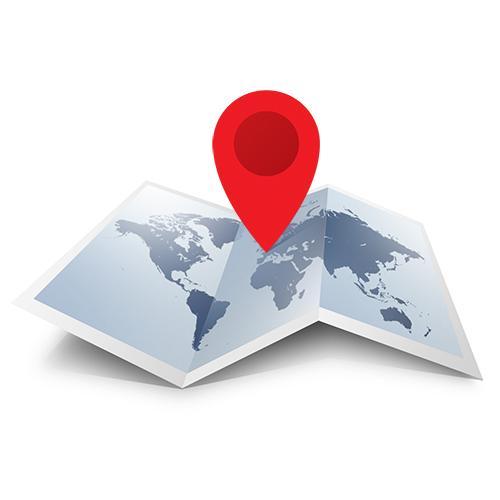 MEMOLUB® is available worldwide
