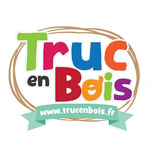Trucenbois.fr