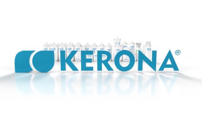 KERONA GmbH