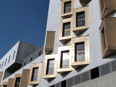 FIEGER macht Fenster multifunktional