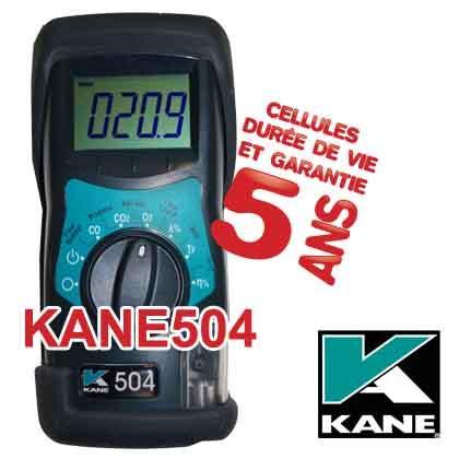 KANE504