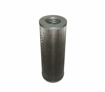 Filters – air, fuel, oil, hydraulic