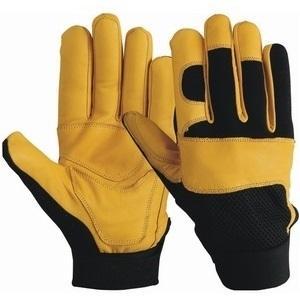 Mechanic Safety Gloves