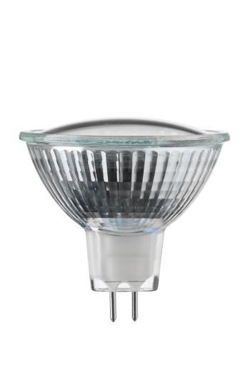 LED bulb GU5.3 3W MR16 3500K 12V