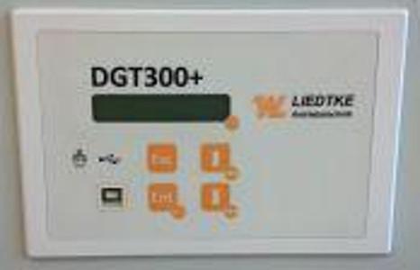 Controller DGT 300 +