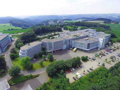Günther Spelsberg GmbH + Co. KG