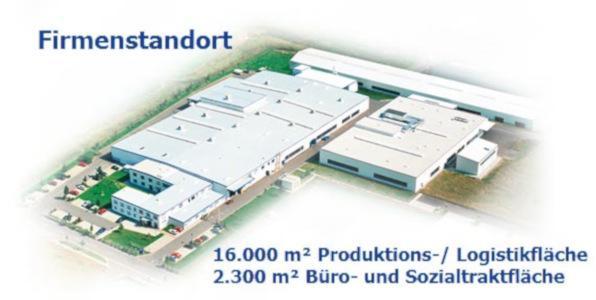KRS - SEIGERT GmbH