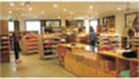 Malagrida store
