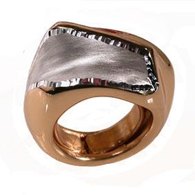 creazioni di gioielli