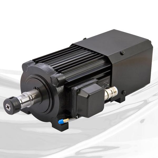 SPINDLE MOTORS and accessories
