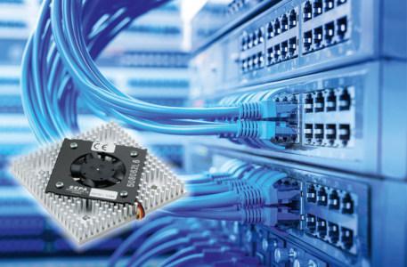 Produkte im Bereich Embedded Systeme