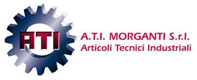 ATI MORGANTI Articoli tecnici industriali