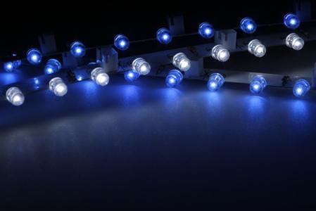 Optoelektronische Bauelemente