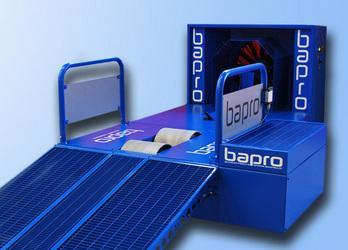 bapro motorbike dynamometer bapro