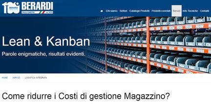 www.gberardi.com/servizi/logistica-integrata/