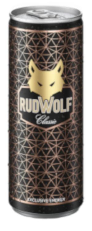 RUDWOLF CLASSIC