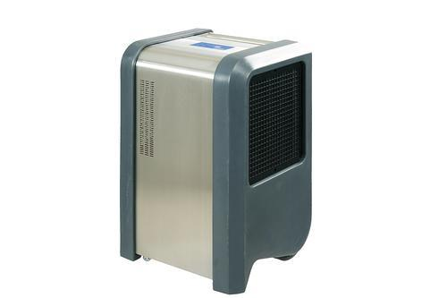 dehumidifier HP50
