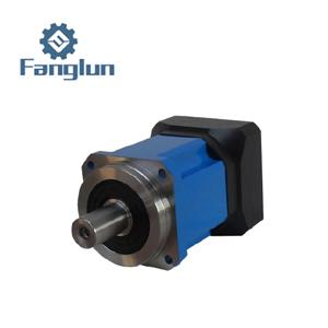 AB series planetary gearbox