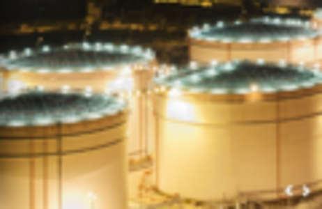 Raffinerie-Additive
