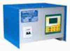 Raddrizzatori alta frequenza AF001