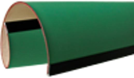 Drucktuch - Rollenoffset - BIRKAN 5700