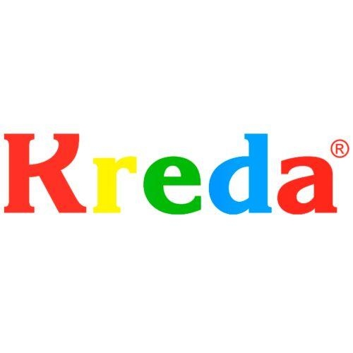 Food colours TM Kreda