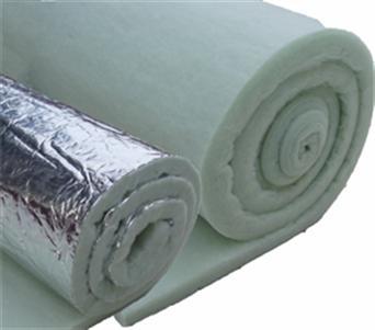 Αritherm insulation batt