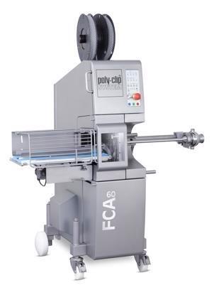 FCA 60