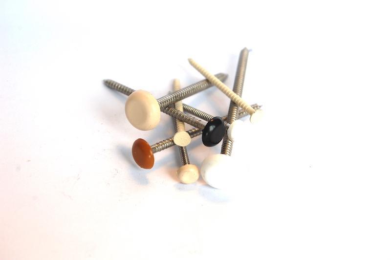 polytop pins and nails