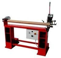 Tube Cutting Machines - Tagliatubi
