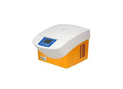 Sigma 1-16 Special Edition Mikrozentrifuge, ungekühlt