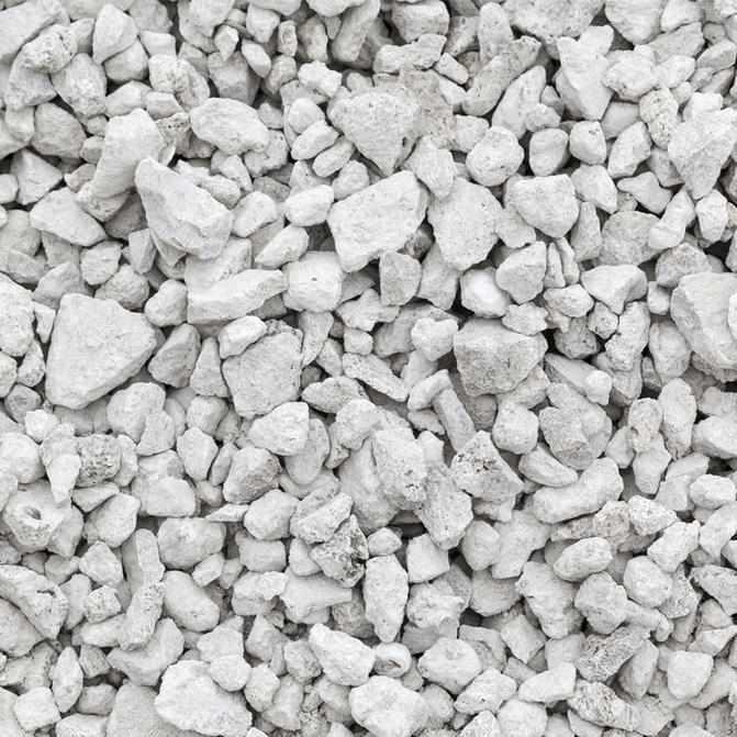 Calcaires de la Sambre S.A.