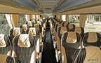 Leitner Busse Neoplan intern