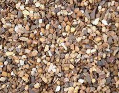 Welsh Brown gravel