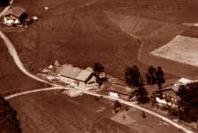 Firmensitz 1954